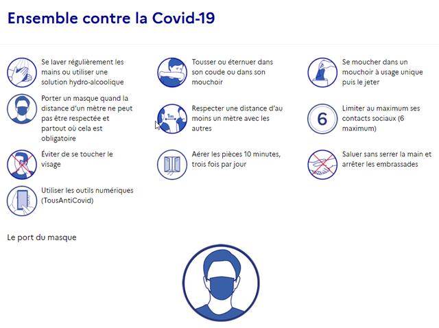 ensemble_contre_la_covid___Gouvernement.fr