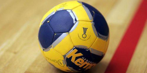 handball_the_ball_0