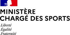 log-ministere-sport